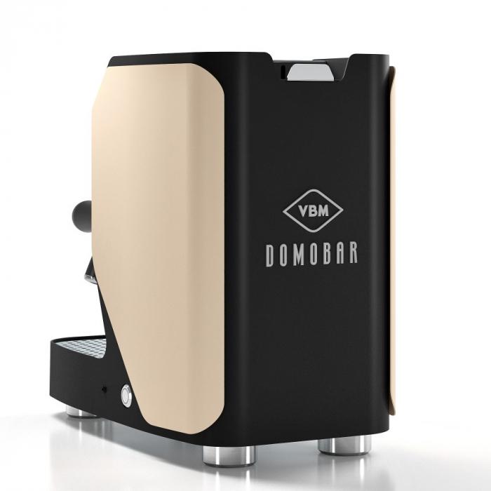 Espressor Vibiemme Domobar Digitale 2020 1