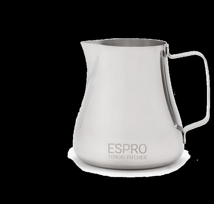 ESPRO Latiera 12 Oz 350 ml 2