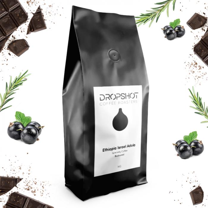 cafea-de-specialitate-dropshot-coffee-roasters-etiopia-israel-adola [1]