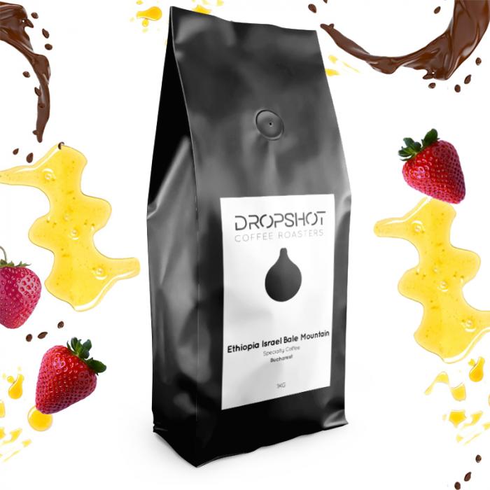 cafea-de-specialitate-dropshot-coffee-roasters-etiopia-israel-bale-mountain [1]