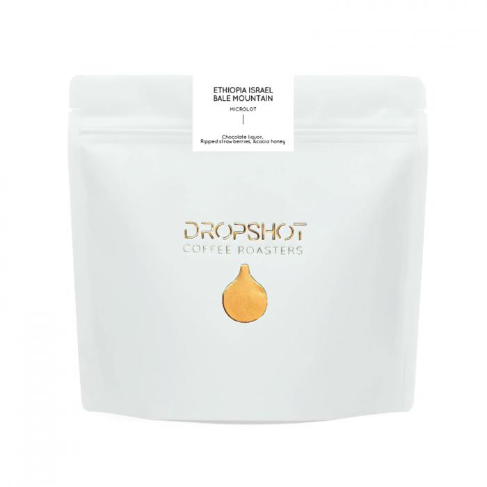 cafea-de-specialitate-dropshot-coffee-roasters-etiopia-israel-bale-mountain 0