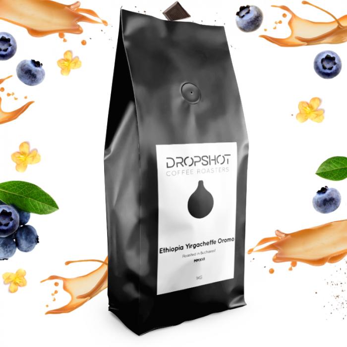 cafea-de-specialitate-dropshot-coffee-roasters-etiopia-israel-uraga [1]