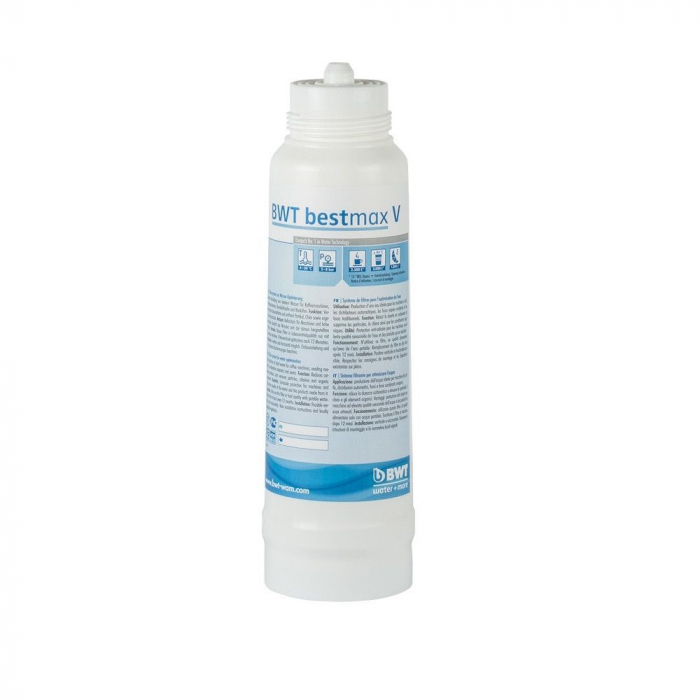 Filtru apă BWT bestmax SOFT 1