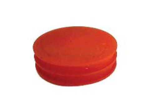 Garnitura silicon pentru Piston Cafflano Kompresso 0