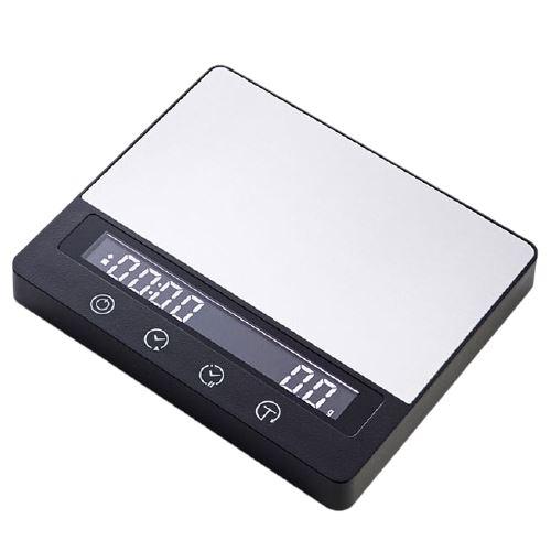 Cantar Digital Tiamo RT-2000 cu Timer [0]
