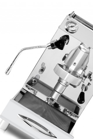 Espressor Vibiemme Domobar Junior 2B 3