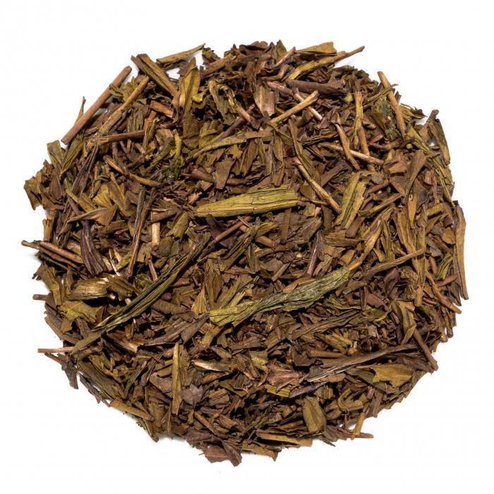 ceai-organic-verde-houjicha-frunze [0]