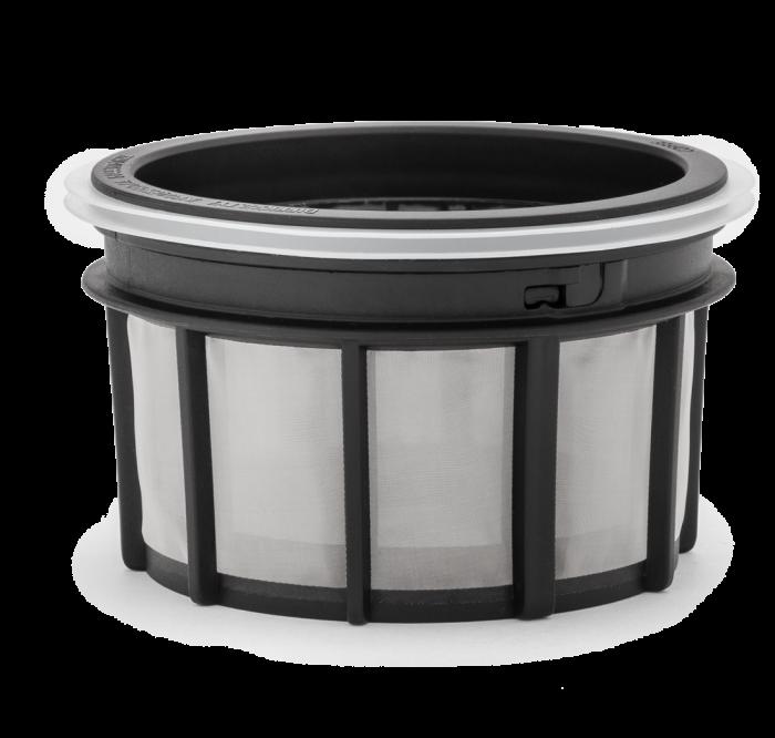 Micro-filtru dublu pentru cafea sau ceai Espro 1