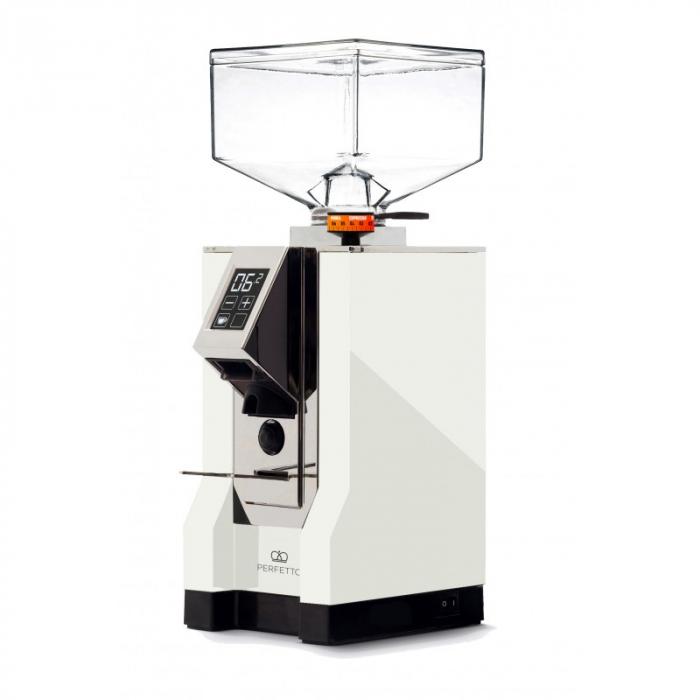 rasnita de cafea eureka perfetto 16CR [0]