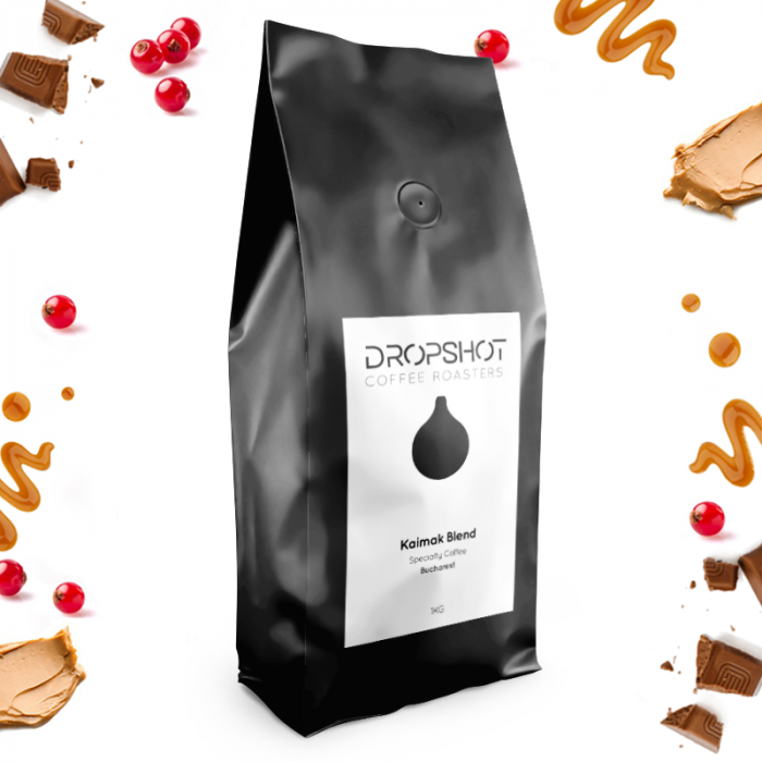 cafea-de-specialitate-dropshot-coffee-roasters-nomad-blend [1]