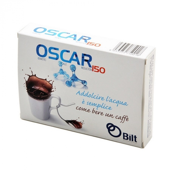 filtru-osmotic-universal-dedurizare-apa-bilt-oscar-150 [0]