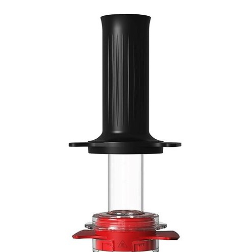 Garnitura silicon pentru Piston Cafflano Kompresso 7