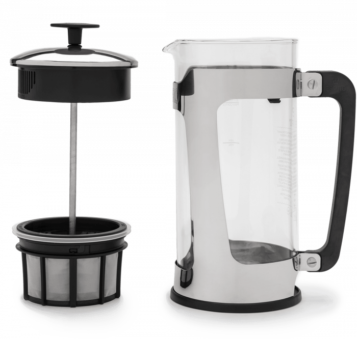 presa franceza pentru preparearea cafelei espro-french-press-p5 [1]