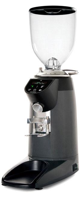 Rasnita-profesionala-pentru-cafea-electronica-compak-e6 [0]