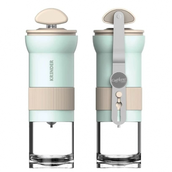 rasnita-manuala-pentru cafea-cafflano-krinder 0