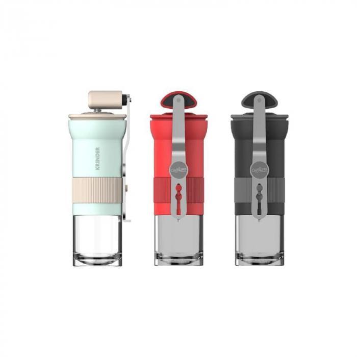 rasnita-manuala-pentru cafea-cafflano-krinder 1