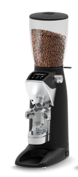 Rasnita-profesionala-pentru-cafea-electronica-compak-f8-master-dbw [0]