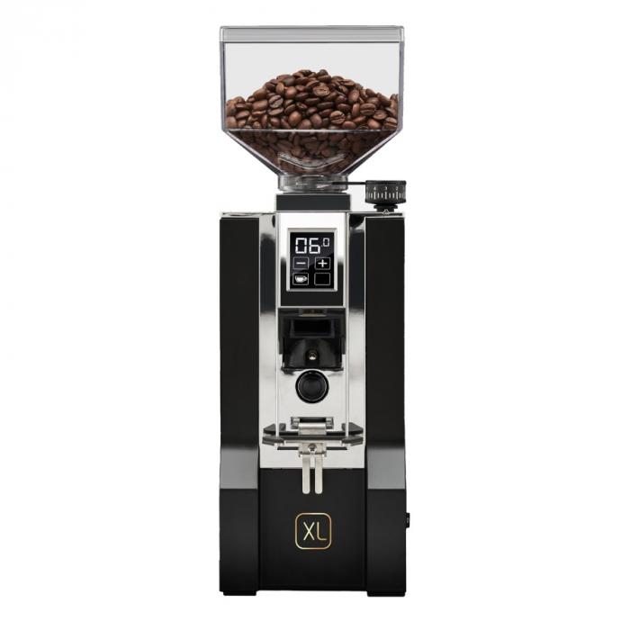 Rasnita Eureka Mignon XL 16CR - negru mat [0]