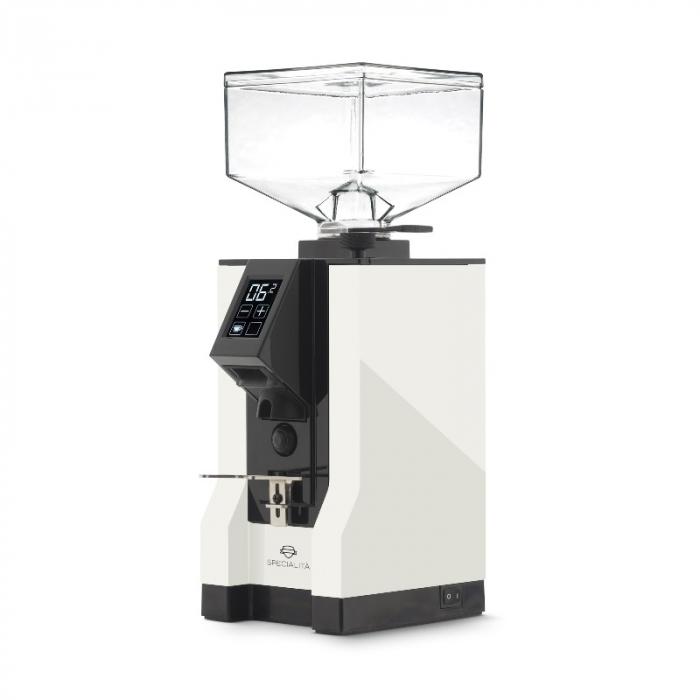rasnita de cafea Eureka Mignon Specialita 15BL [0]