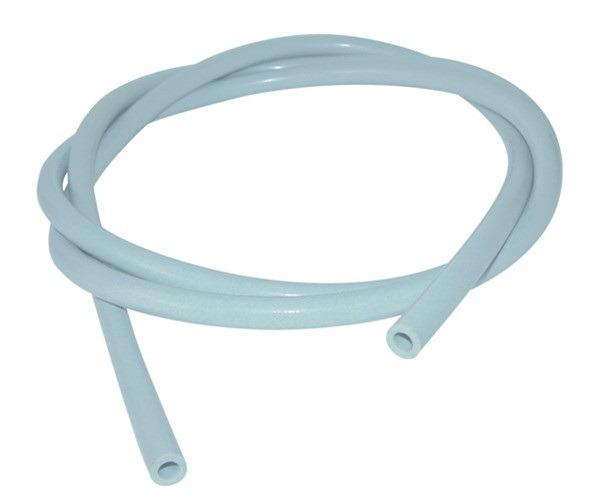 Kit robinet apa potabila plus racorduri pentru filtrele BWT 1