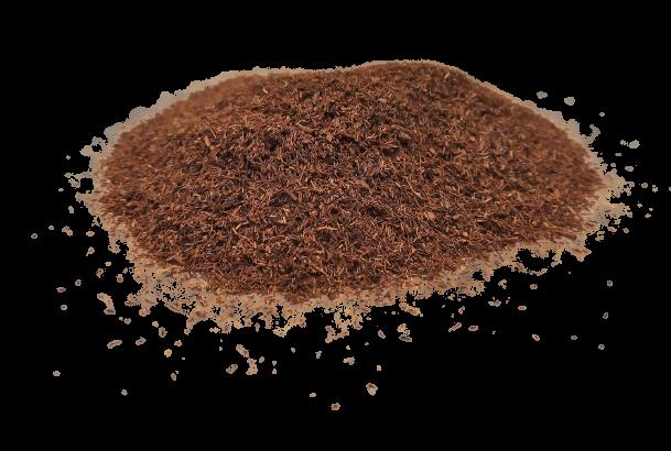Rooibos Espresso Organic 0