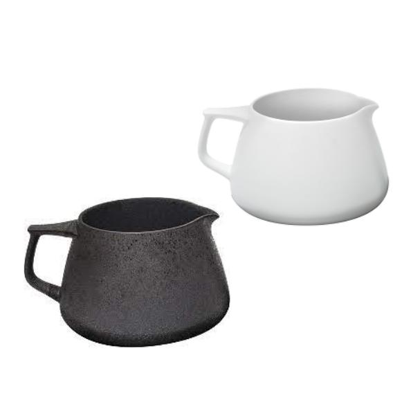 "Server ceramica ""Tianmu"" Timemore [0]"