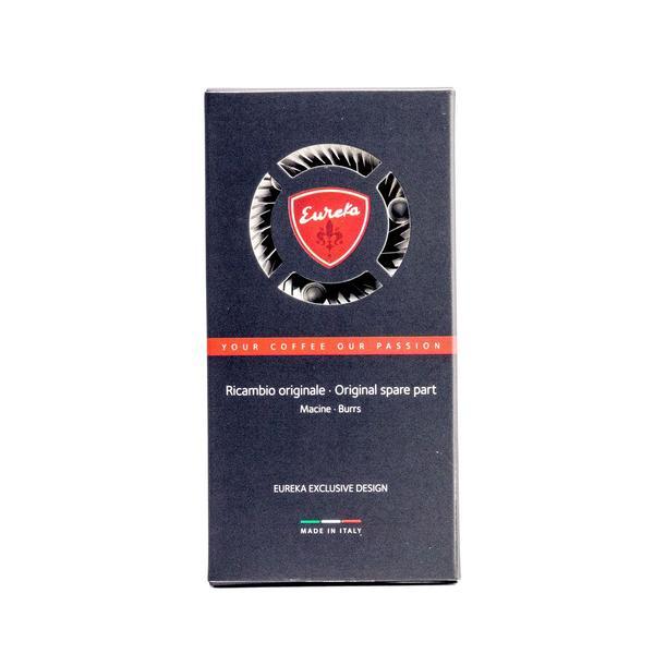 Set discuri de macinare DIAMOND INSIDE 65mm pentru rasnitele Eureka [1]