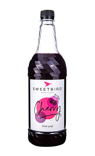 sirop-sweetbird-de-fructe-cherry [0]