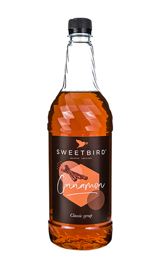 sirop-sweetbird-cinnamon-de-scortisoara [0]