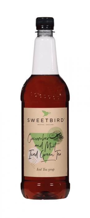 sirop-sweetbird-cucumber-&-mint-iced-green-tea-pentru-ice-tea [0]