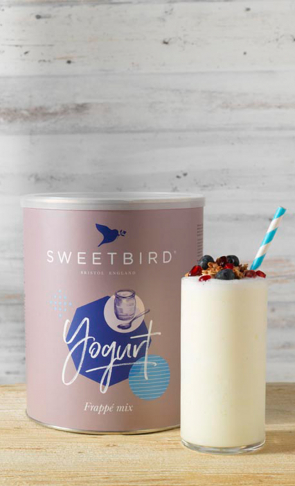 sweetbird-frappe-cu-aroma-de-iaurt-yogurt-frappe [1]