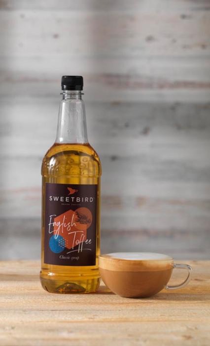 sirop-sweetbird-english-toffee [1]