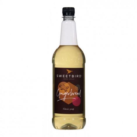 sirop-sweetbird-gingerbread-turta-dulce [0]