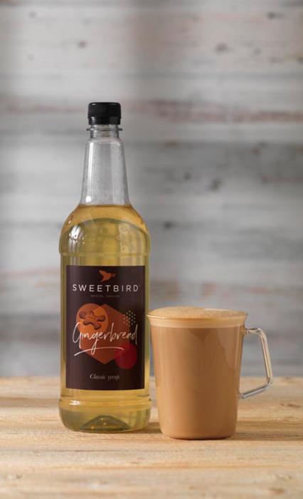 sirop-sweetbird-gingerbread-turta-dulce [1]