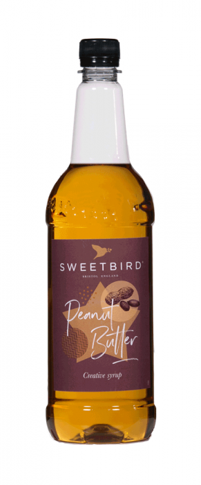 sirop-sweetbird-peanut-butter-unt-de-arahide [0]