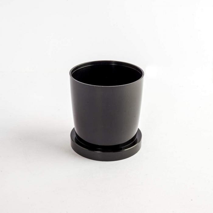 SPRINTER CAFEA ONE-CUP FINUM [5]
