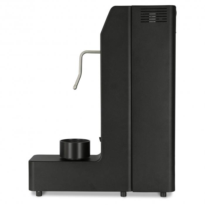 Steamer Automat Jack 1