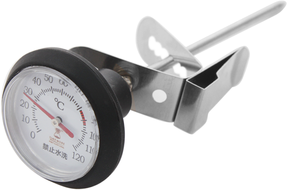 Termometru Timemore 0
