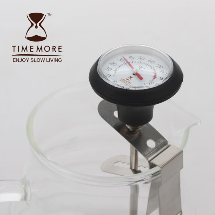 Termometru stick Timemore [6]