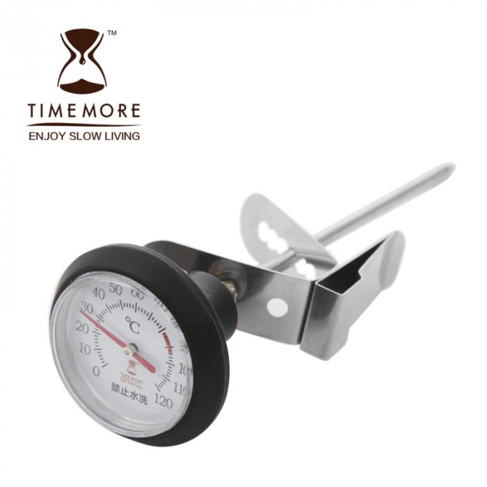 Termometru Timemore 4