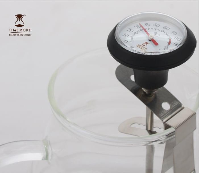 Termometru stick Timemore [8]