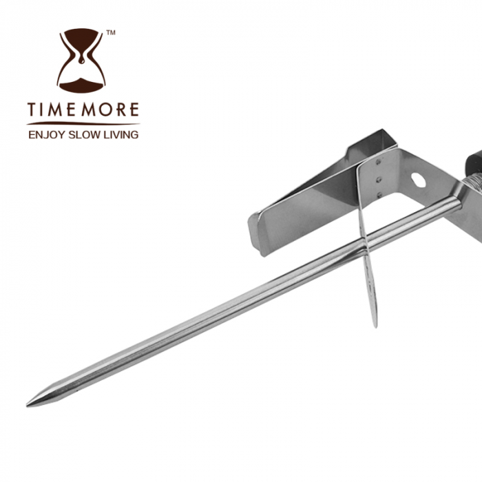 Termometru Timemore 6