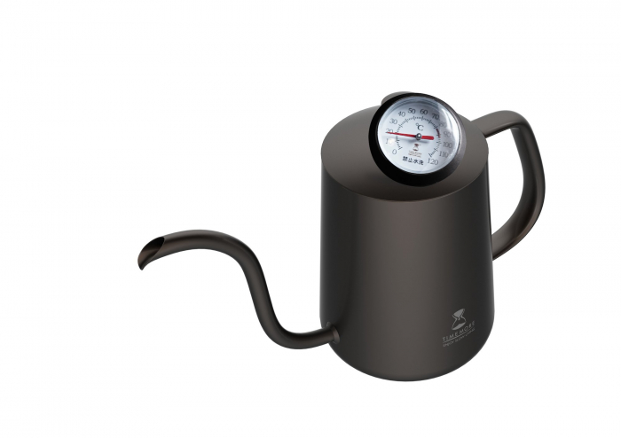 Termometru stick Timemore 1