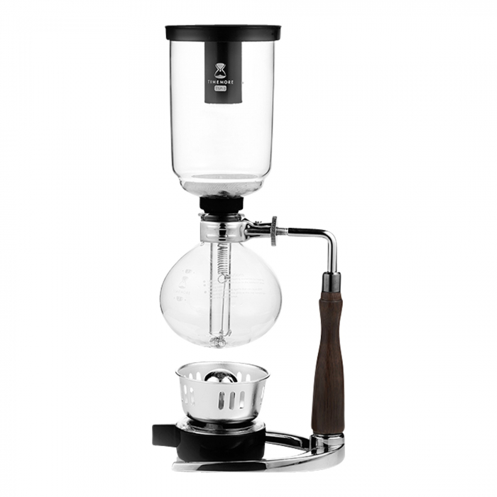 Syphon 2.0 Timemore [0]