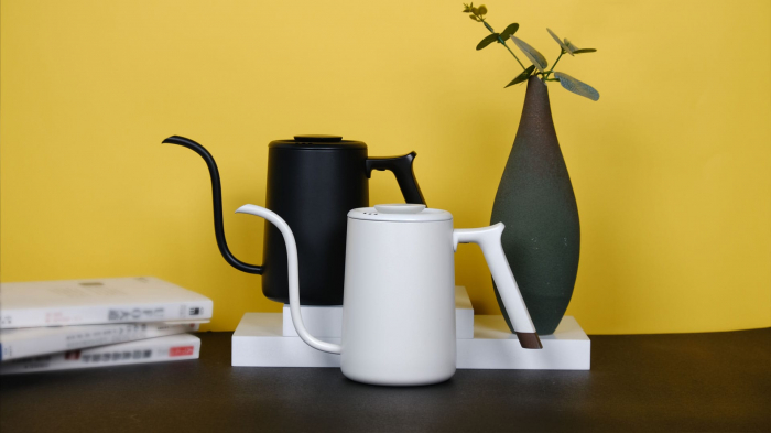 """Kettle electric """"Thin Spout"""" standard timemore 3"""
