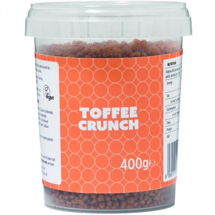topping-toffee-crunch-zuma [0]
