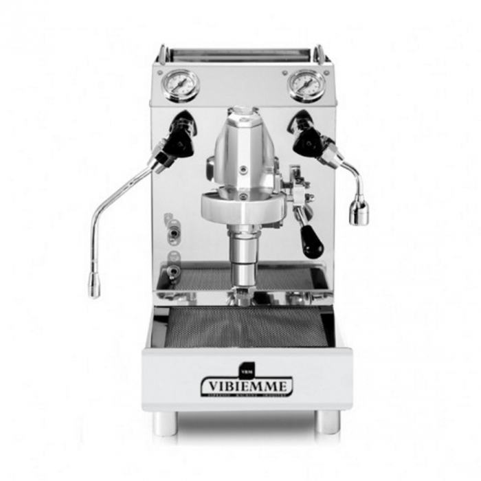 Espressor Vibiemme Domobar Junior 2B 0