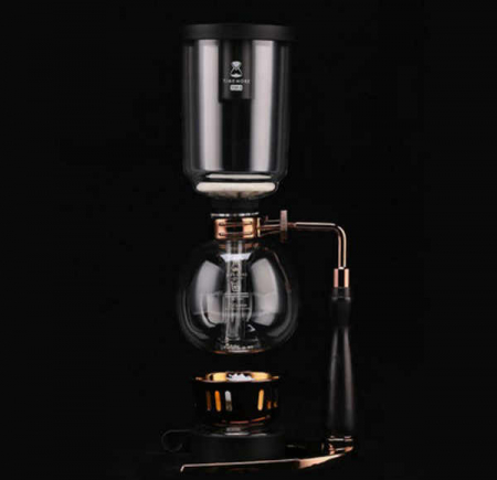 Timemore Syphon XTREMOR3