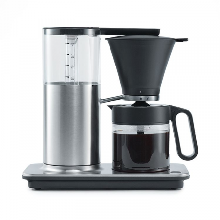 Cafetiera Wilfa Classic CM3S-A100 [0]