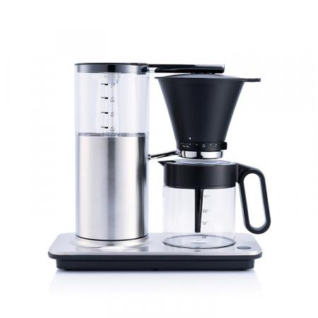 Cafetiera Wilfa Classic CMC-100S [0]